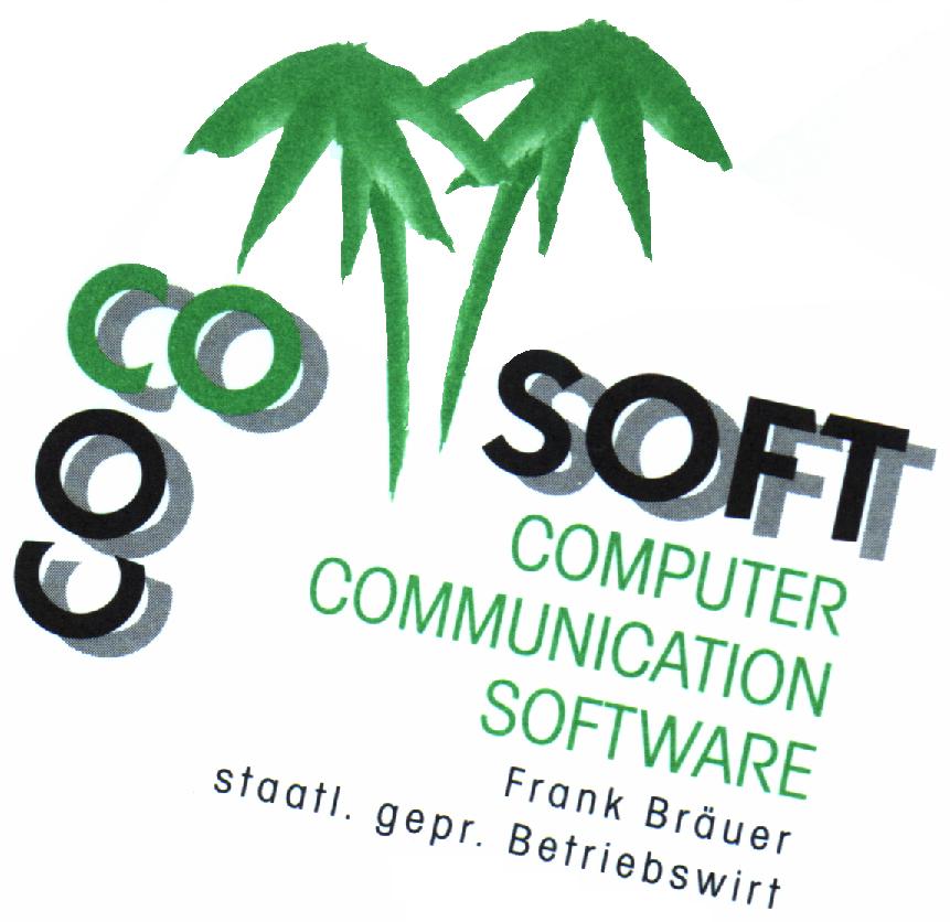 Cocosoft